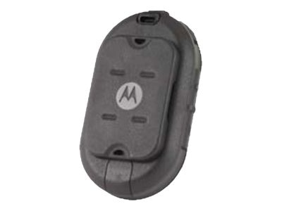 Motorola CLP Series Magnetic Case, HKLN4433A, 14002779, Carrying Cases - Other