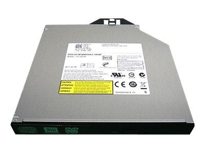 Dell DVD RW SATA Internal Optical Drive, 429-AAQJ, 31903317, DVD Drives - Internal