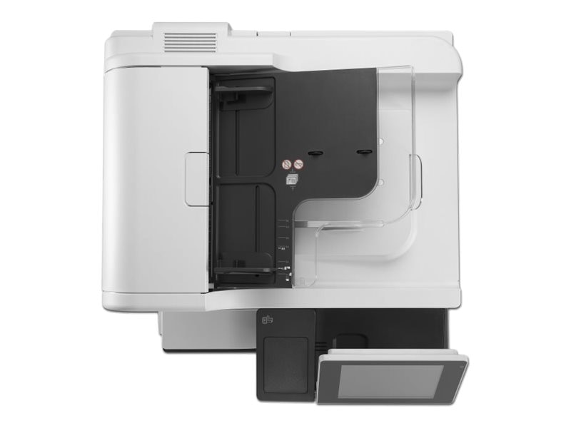 HP LaserJet Enterprise 700 color MFP M775z+, CF304A#BGJ