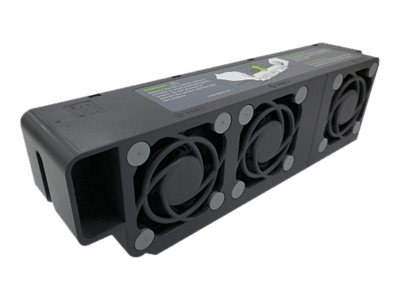 Qnap TS-ECx79U Fan Module for TS-EC1279U-SAS-RP and TS-EC1679U-SAS-RP, SP-X79U15K-FAN-MDLE