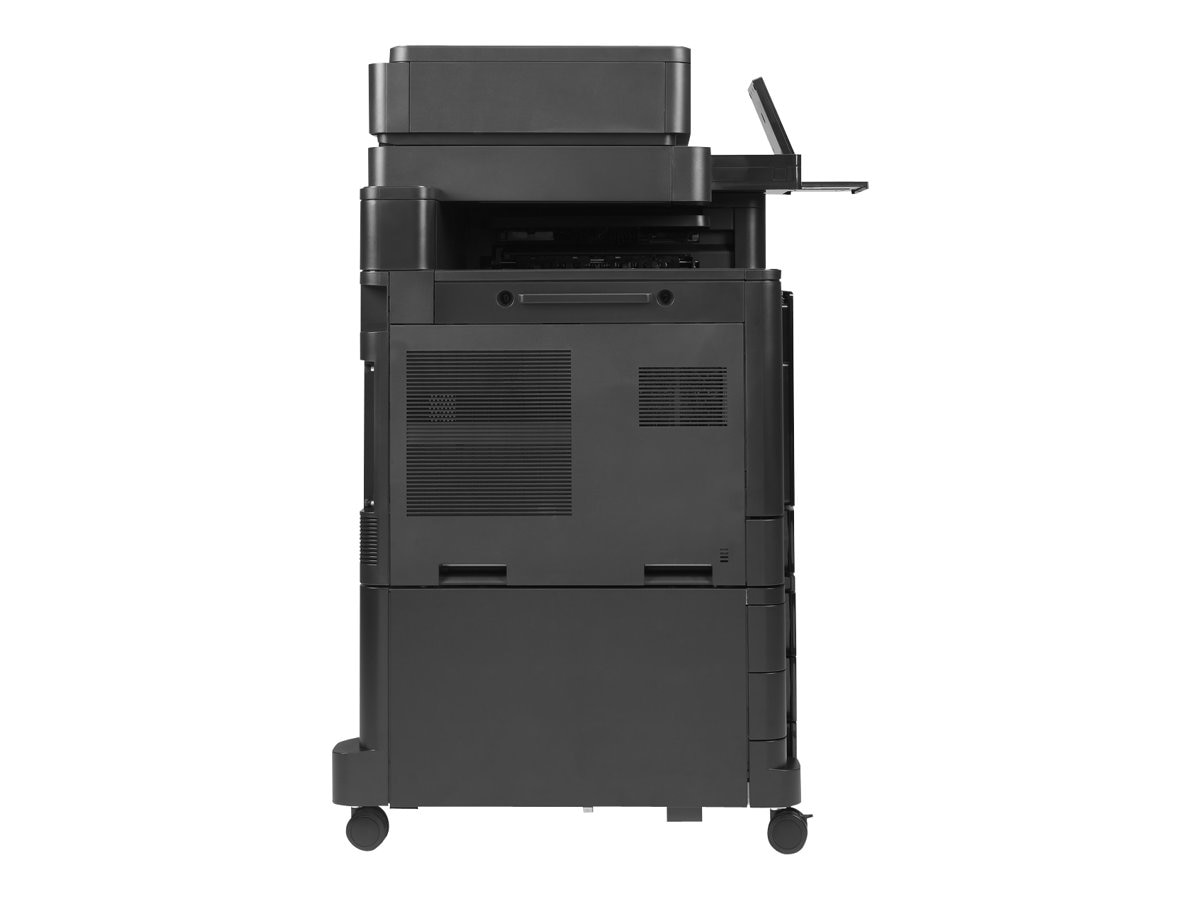 HP Inc. A2W75A#201 Image 4