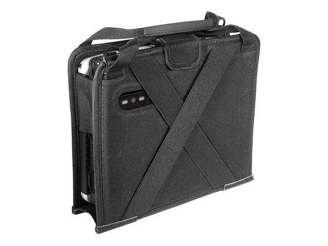 Panasonic Infocase Carry Case for CF18 CF19, TBC19AOCS-P
