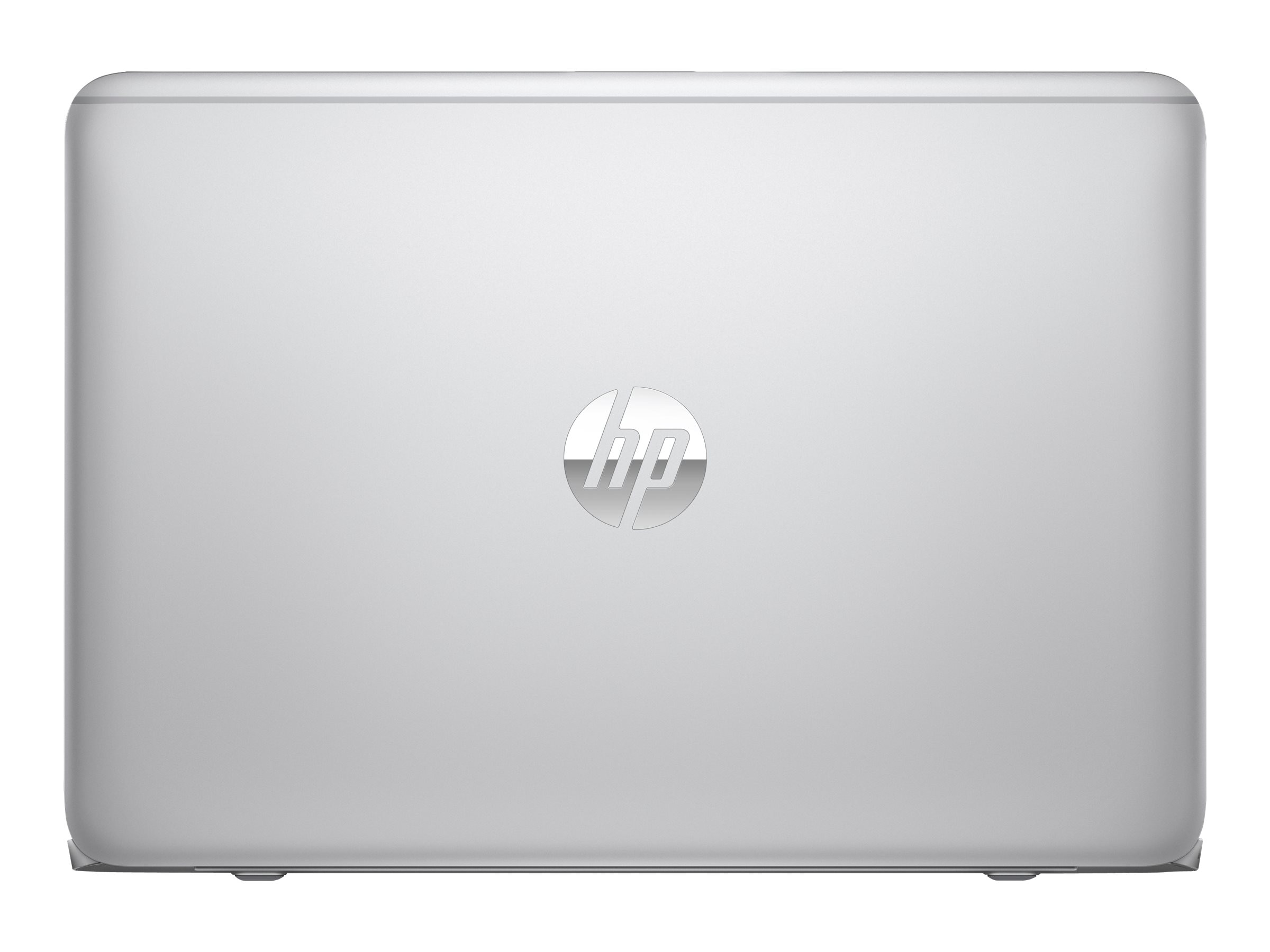 HP Inc. V2W22UA Image 5