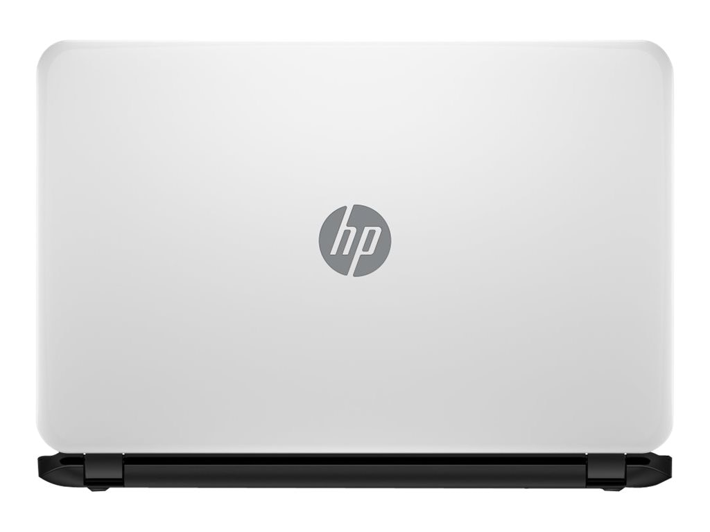 HP Pavilion 15-D057nr : 1.3GHz E2 series 15.6in display, F5Y58UA#ABA