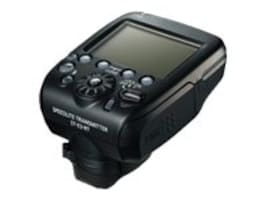 Canon ST-E3-RT Speedlite Transmitter, 5743B002, 15550291, Camera & Camcorder Accessories
