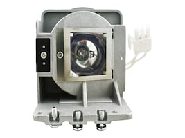 V7 Replacement Lamp for IN120a, IN120STa, IN2120a, SP-LAMP-087-V7-1N, 32969983, Projector Lamps