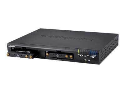 CradlePoint Advanced Edge Router  AER3100, AER3100