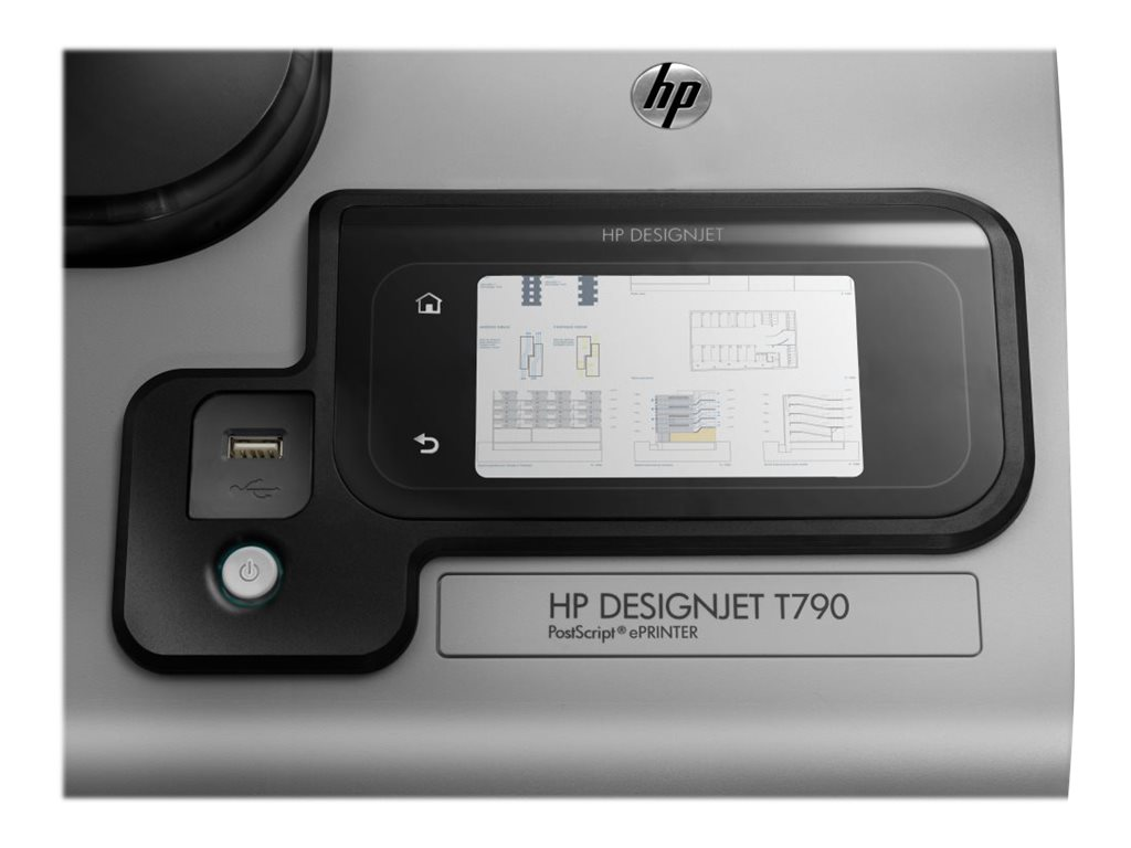 HP Inc. CR648B#BCB Image 9