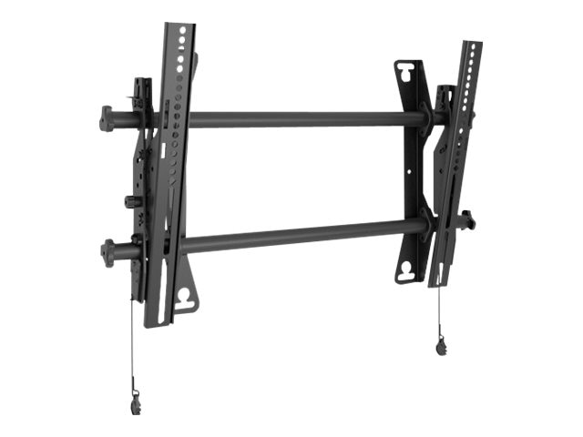 Chief Manufacturing Medium Tilt Wall Mount