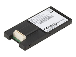 Samsung Wireless Card for ML-5512ND & ML-6512ND Printers, ML-NWA65L, 12667902, Network Print Servers