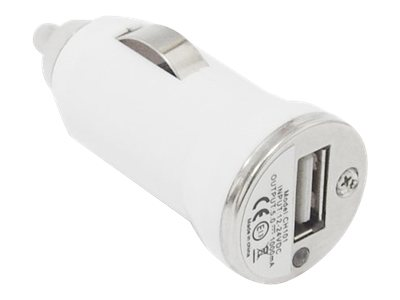 4Xem USB Universal Mini Car Charger
