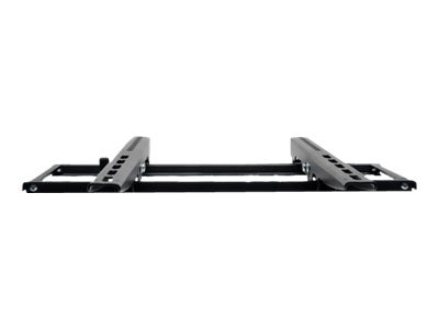 Tripp Lite Tilt Wall Mount for 26 to 55 Flat-Screen Displays, TVs, LCDs, Monitors, DWT2655XE