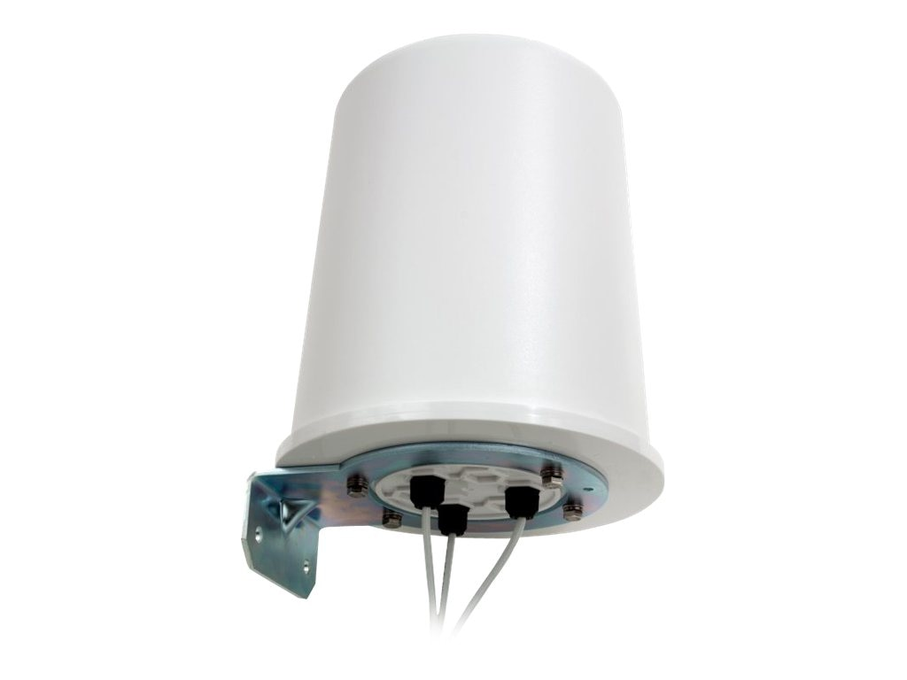 HPE Outdoor Omni 8dBi 2.4GHz 3 Element Antenna