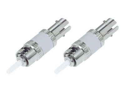 ACP-EP 20dB SMF Fiber Optic Attenuator, 2-Pack, ADD-ATTN-STPC-20DB, 16354348, Cable Accessories