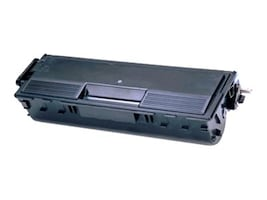 Ereplacements TN-460 Black Toner Cartridge for Brother, TN460-ER, 15182871, Toner and Imaging Components