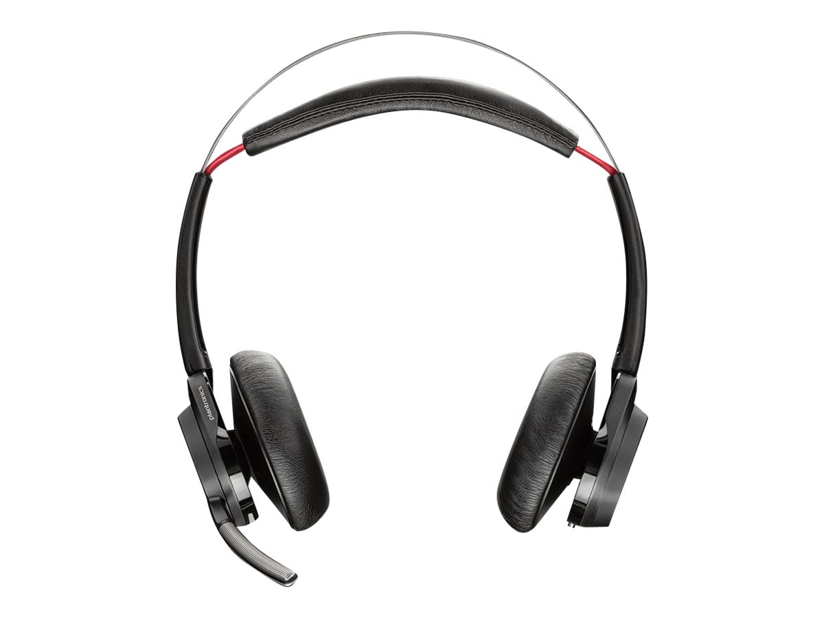 Plantronics Voyager Focus B825-M Wireless Headset