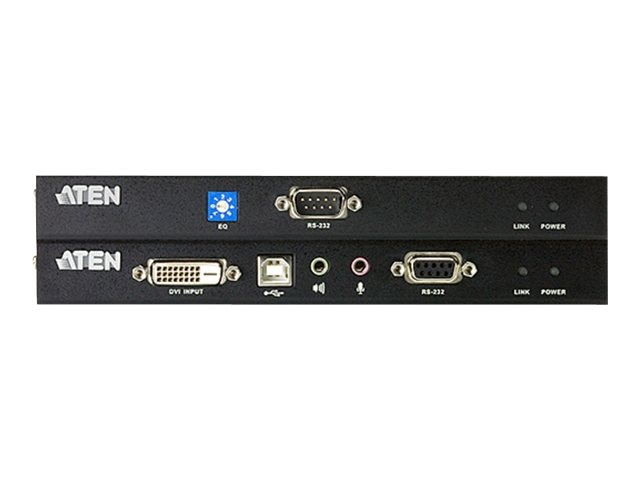 Aten Technology CE602 Image 2