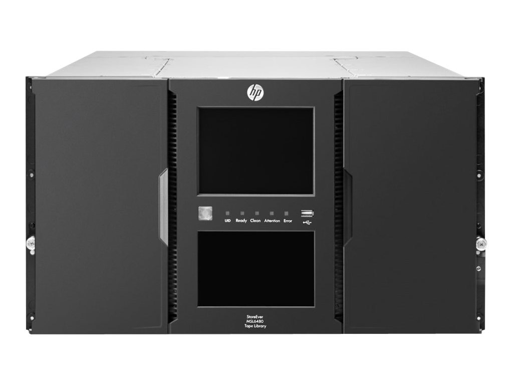 Hewlett Packard Enterprise QU625A Image 2