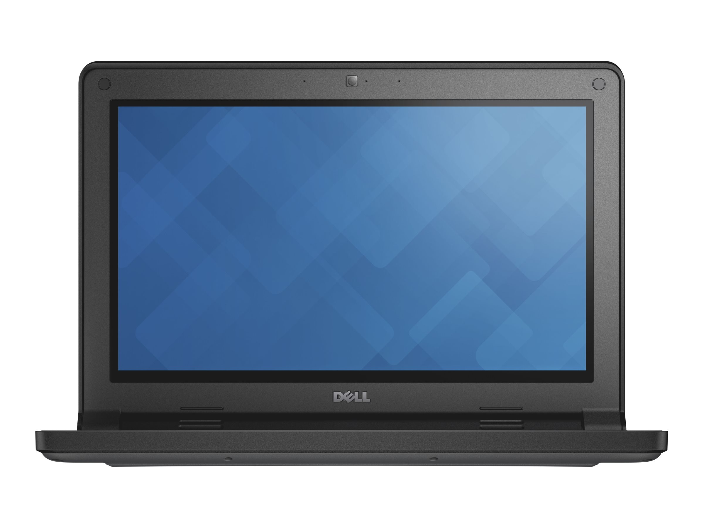 Dell LAT3160-1333BLK Image 1