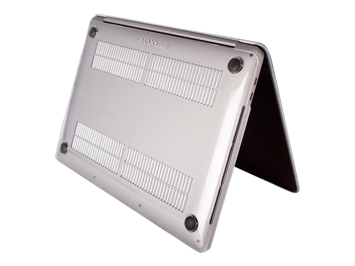 Max Cases AP-SS-MBP4-15-NMCLR Image 1