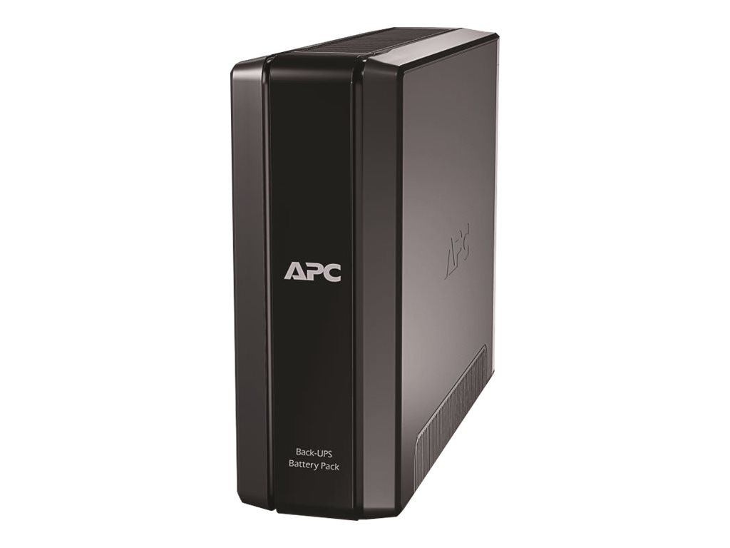 APC Back-UPS RS 24V Battery Pack, BR24BPG, 12085961, Batteries - Other