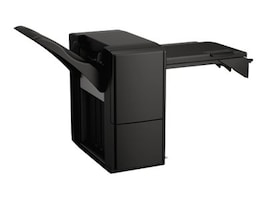Dell Finisher for Dell 5765dn Color Laser Printer (332-2129), YGVYN, 16851483, Printers - Output Trays/Sorters