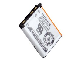 Fujifilm NP-45S Rechargeable Battery Lithium-Ion, 16437322, 32593744, Batteries - Other