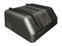 Getac External Dual Bay Main Battery