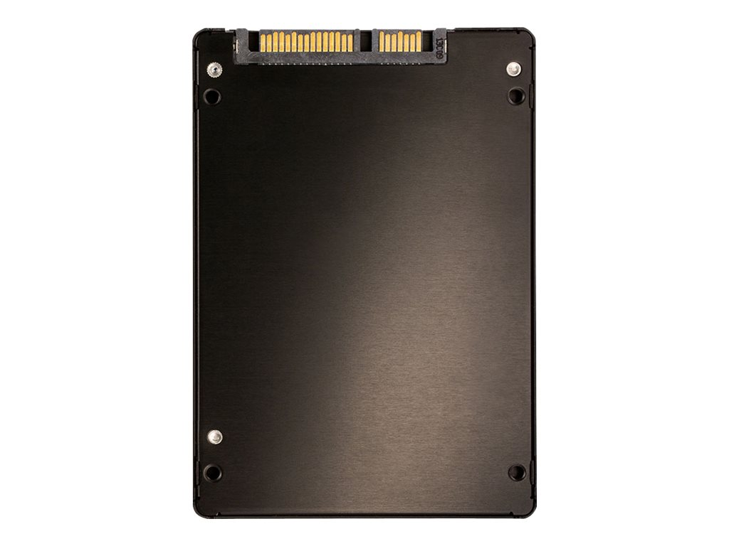 Crucial 1TB M600 SATA 6Gb s SED 2.5 7mm Internal Solid State Drive, MTFDDAK1T0MBF-1AN12ABYY, 17854168, Solid State Drives - Internal