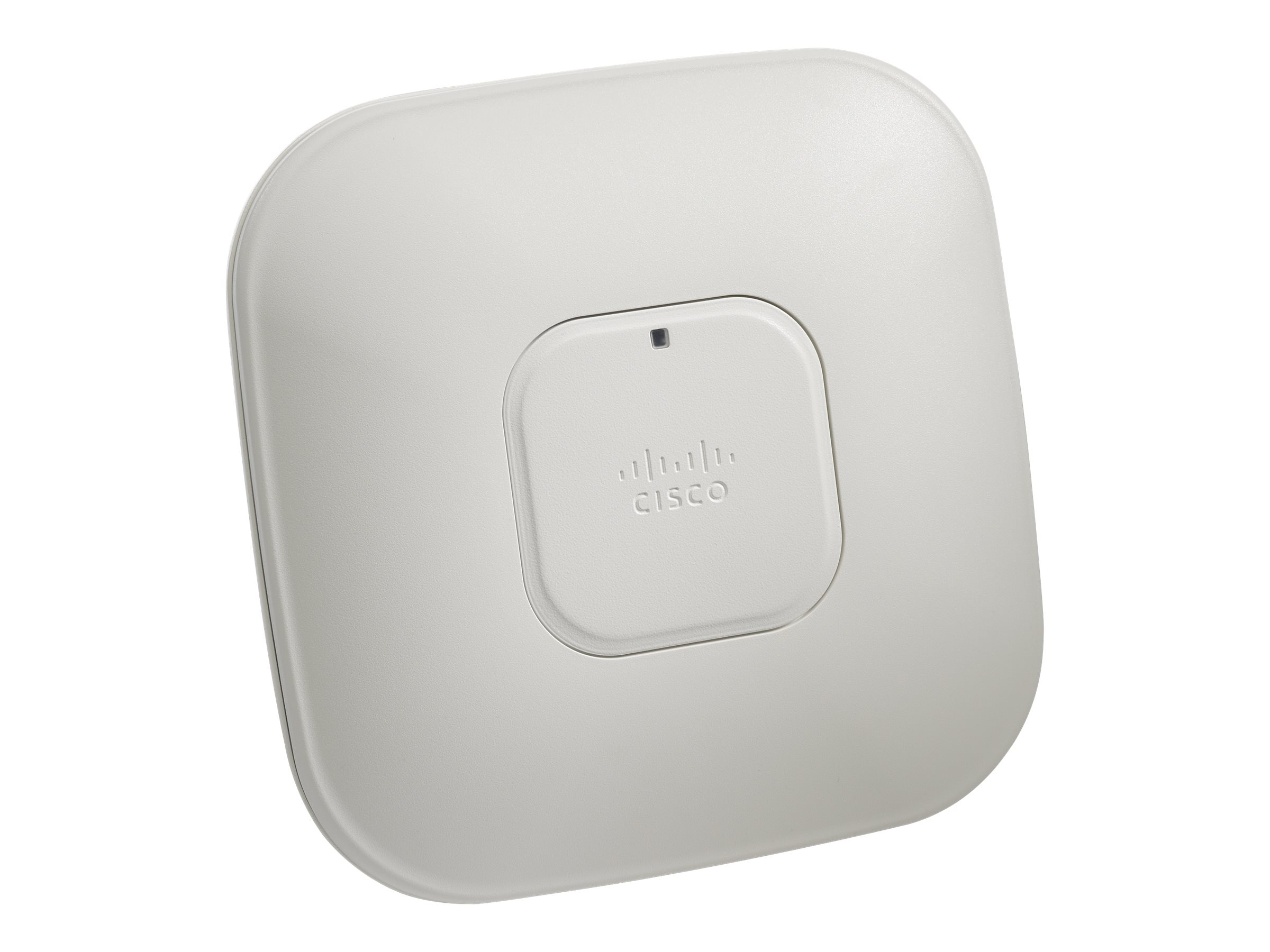 Cisco AIR-CAP3502I-A-K9 Image 2
