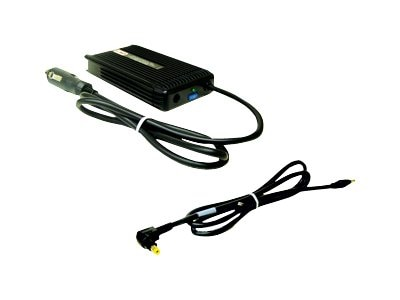 Lind DC Power Adapter for 120 Watt Panasonic H W SMK Cig