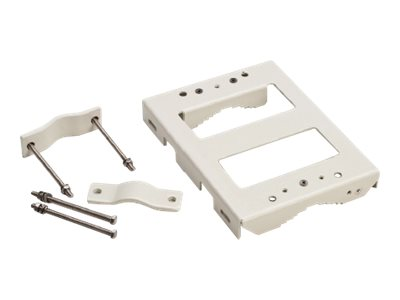 Outdoor PoE Switch Mounting Bracket, PD-OUT/MBK/G, 26838661, Mounting Hardware - Miscellaneous
