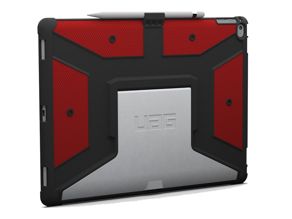 Urban Armor Gear UAG-IPDPRO-RED-VP Image 3