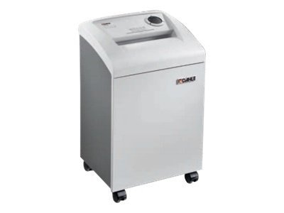 Small Office Cleantec Shredder, 41414, 17668891, Paper Shredders & Trimmers