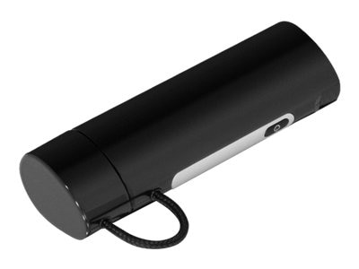 Aluratek Portable Battery Charger for Galaxy S3 S4, iPhone 5, APB05F, 31196181, Power Cords