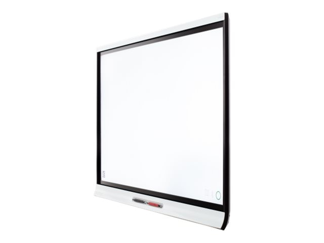 SMART SMART Kapp iQ 65 Whiteboard & Ultra HD Enabled Display, KAPP-IQ65, 30816887, Whiteboards