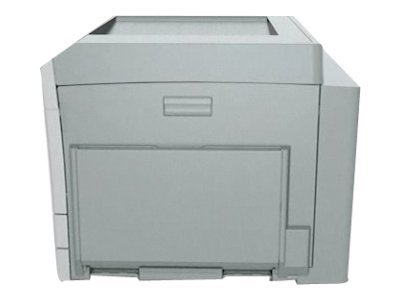 Lexmark C925DE Color Laser Printer, 24Z0000