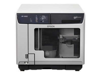 Epson Discproducer Standard 100II, C11CD37001