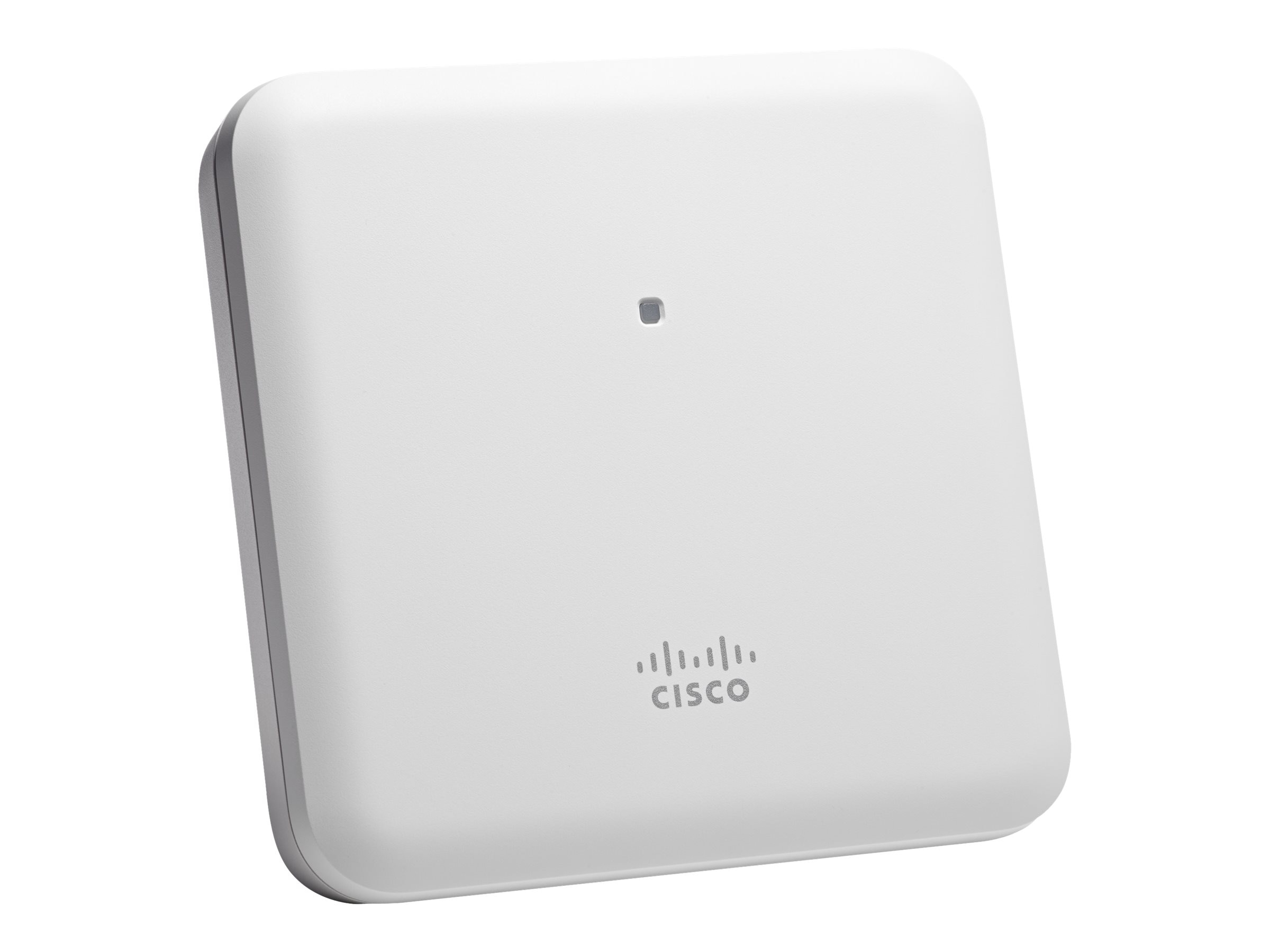Cisco Aironet 1851i AP w 4x4:4SS, Int Ant, T Domain Configurable, AIR-AP1852I-T-K9C