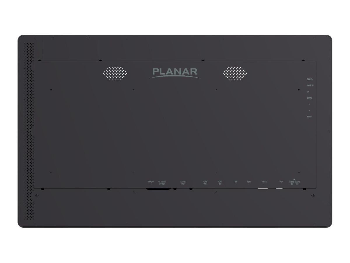 Planar Systems 997-8492-00 Image 3