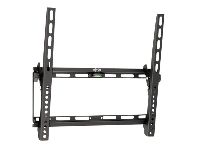 Tripp Lite Tilt Wall Mount for 26 to 55 Flat-Screen Displays, TVs, LCDs, Monitors, DWT2655XE, 17287466, Stands & Mounts - AV