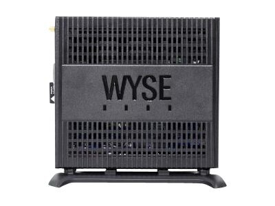 Wyse D90D7 Thin Client 1.4GHz 2GB 16GB Flash IW 7260, 909654-65L