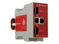Comtrol DeviceMaster RTS 2-Port 2E Server, 99560-9, 10532414, Network Print Servers