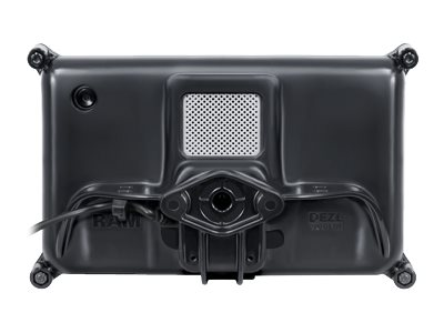 Ram Mounts Locking Case for Garmin dezl 760LMT, nuvi 2797LMT, RV 760LMT, RAM-HOL-GA61LU
