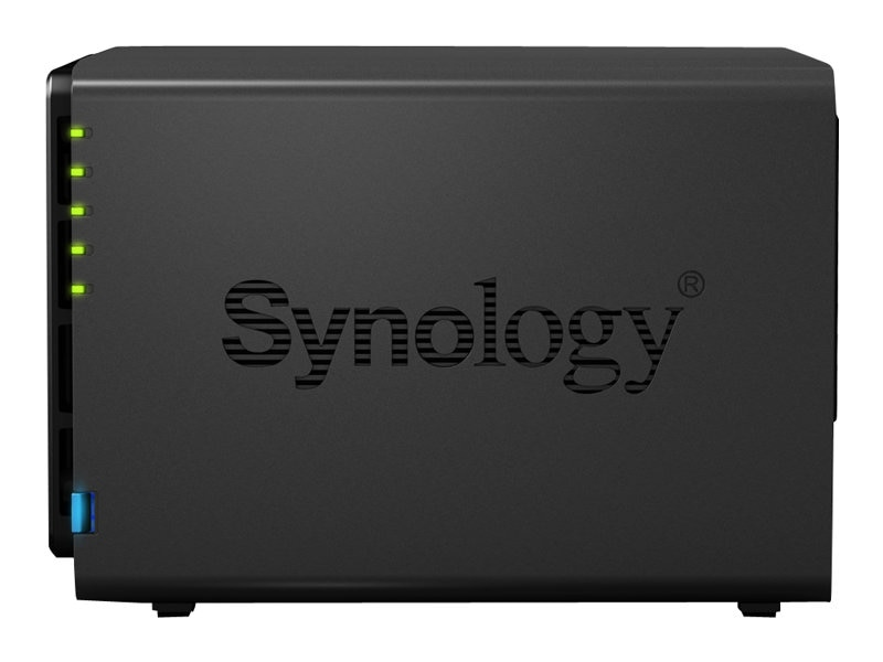 Synology DS916+(8GB) Image 6