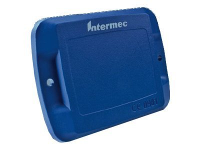 Intermec Technologies 225-756-001 Image 1