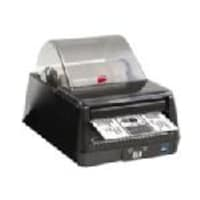 Cognitive Solutions DLXi DT 4.2 203dpi 8MB 5ips Barcode Printer w  Peeler, DBD42-2485-G1E, 13741035, Printers - Bar Code