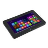 Motion CL920 Tablet PC 2.66GHz Touch w GG, CLK2B3A1A2A2A2, 17882927, Tablets