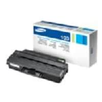 Samsung Black High Yield Toner Cartridge for ML-2950ND & SCX-4725FN, MLT-D103L, 13190190, Toner and Imaging Components