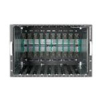 Supermicro Enclosure Chassis with 4x1620W Power Supplies, SBE-710E-R48, 14001864, Servers - Blade